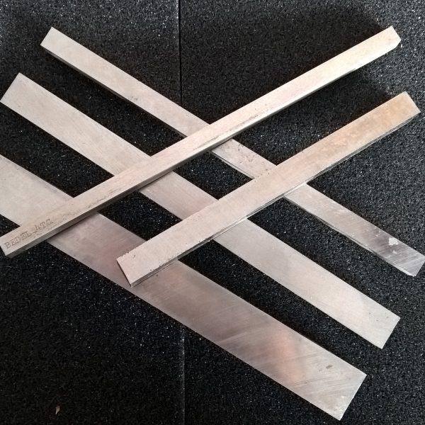 atsalakia-tetragona